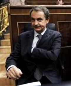 250_0_zapatero-salgado-pleno