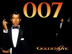 007-golden-eye
