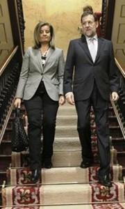 Fatima-Banez-nueva-ministra-Empleo-Seguridad-Social