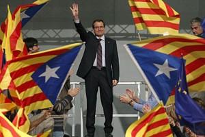 mas_entre_banderas