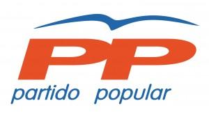 partido_popular